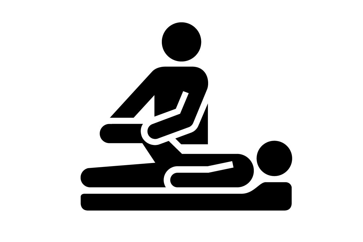 Klinik uygulamaları destekleyeci Pilates